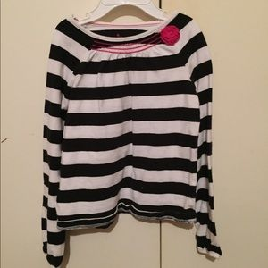 5t girls shirt